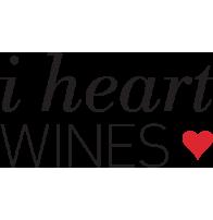 i heart WINES