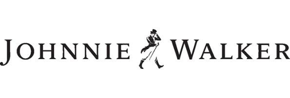 Johnnie Walker